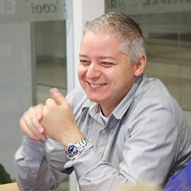 Günther Pardeller