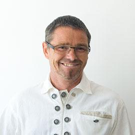 Bernhard Seisl