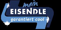 Eisendle Frisch- und Tiefkühlwaren KG