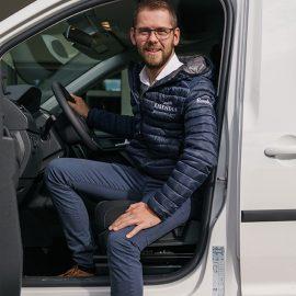 Tobias Ritthaler