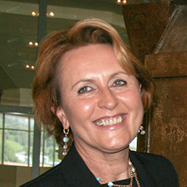 Katharina Eisendle